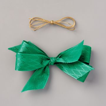 WONDER OF THE SEASON RIBBON COMBO PACK