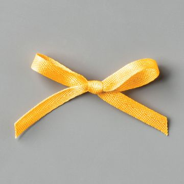 BUMBLEBEE 2020–2022 IN COLOR RIBBON