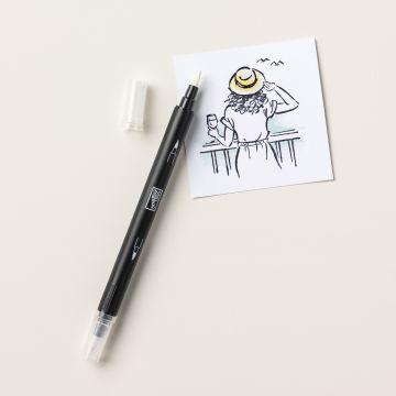 Mischstifte