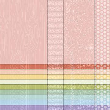 subtle designer series paper for card making