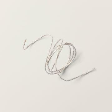 thread-linen