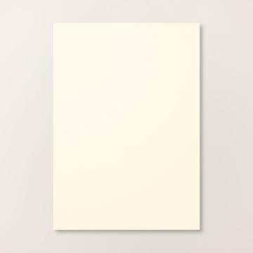 cardstock-a4-very-vanilla