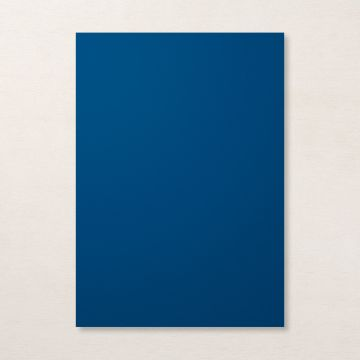 cardstock-a4-night-of-navy