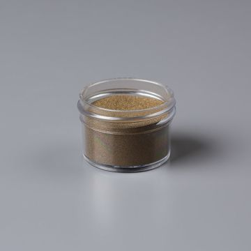 stampin-emboss-powder-gold