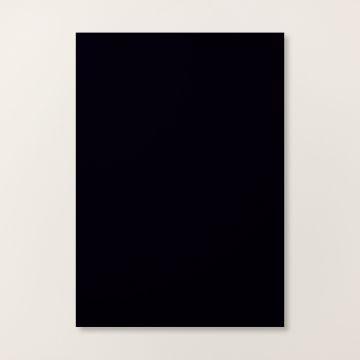 cardstock-a4-basic-black
