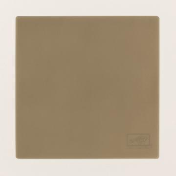 craft-sheet-silicone