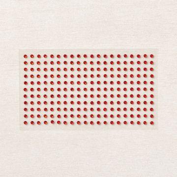 rhinestone-basic-jewels-red