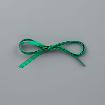 "Call Me Clover 1/8"" (3.2 Mm) Grosgrain Ribbon"