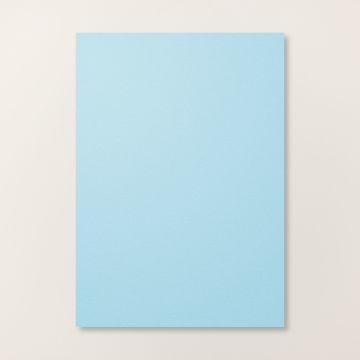 cardstock-a4-balmy-blue
