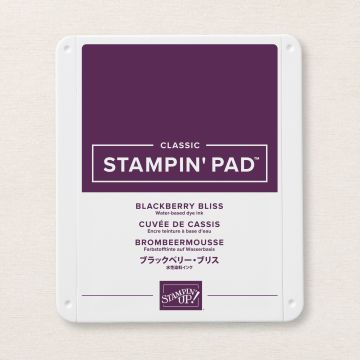 classic-stampin-pad-blackberry-bliss