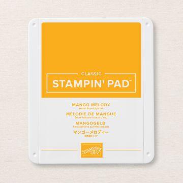 classic-stampin-pad-mango-melody