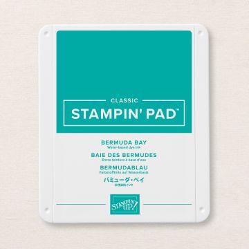 classic-stampin-pad-bermuda-bay