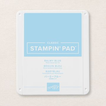 classic-stampin-pad-balmy-blue