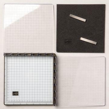 stamparatus-(metric-measurements)