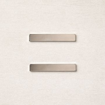 magnets-stamparatus