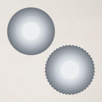 layering-circles-dies
