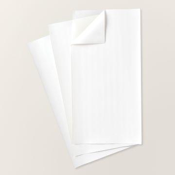 adhesive-sheets