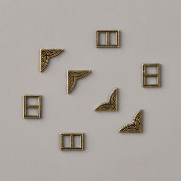 antiqued-corners-slides-elements