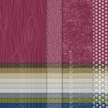 paper-designer-series-neutrals