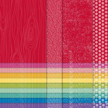 brights-6-x-6-(15-2-x-15-2-cm)-designer-series-paper