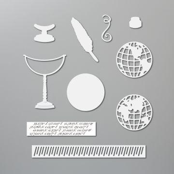 world-map-dies
