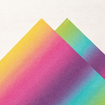 rainbow-glimmer-paper