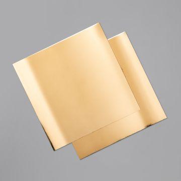 brass-foil-sheets