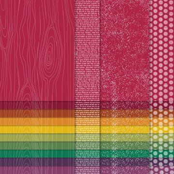paper-designer-series-6x6-regals