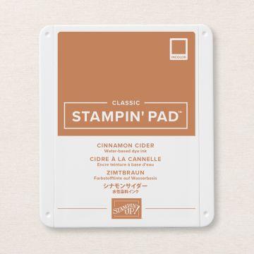 cinnamon-cider-classic-stampin-pad