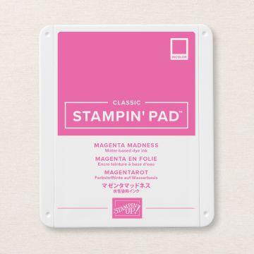 magenta-madness-classic-stampin-pad