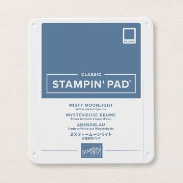 misty-moonlight-classic-stampin-pad