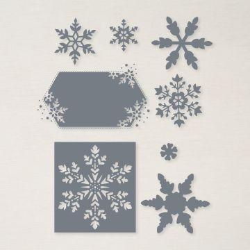 so-many-snowflakes-dies