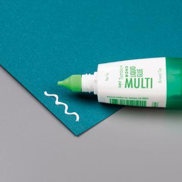 multipurpose-liquid-glue