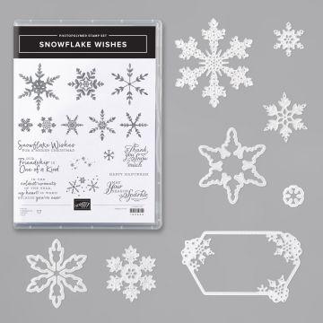 snowflake-wishes-bundle-(english)