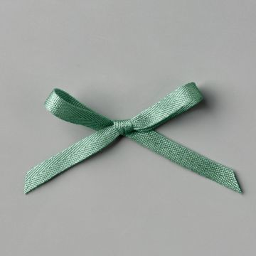 JUST JADE 2020–2022 IN COLOR RIBBON