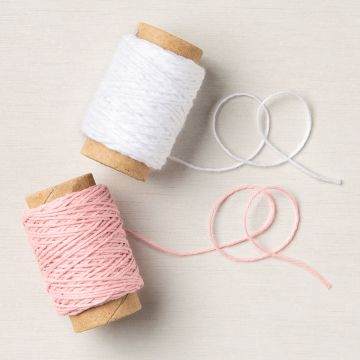 SNAIL MAIL TWINE COMBO PACK