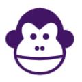 Monkey Store logo