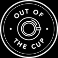 Out Of The Cup logo