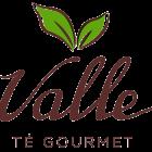 Té Valle Gourmet logo