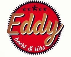Patatas Eddy Erasmus