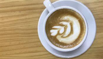 Café Celicioso GRATIS