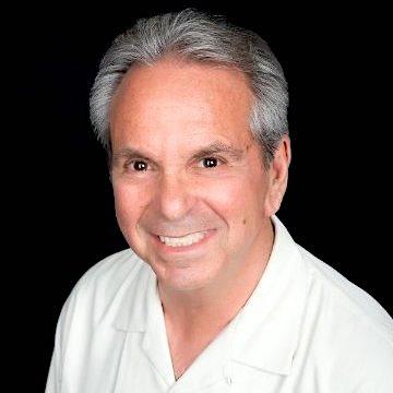 Stan D. Israel