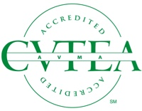 CVTEA Accredited