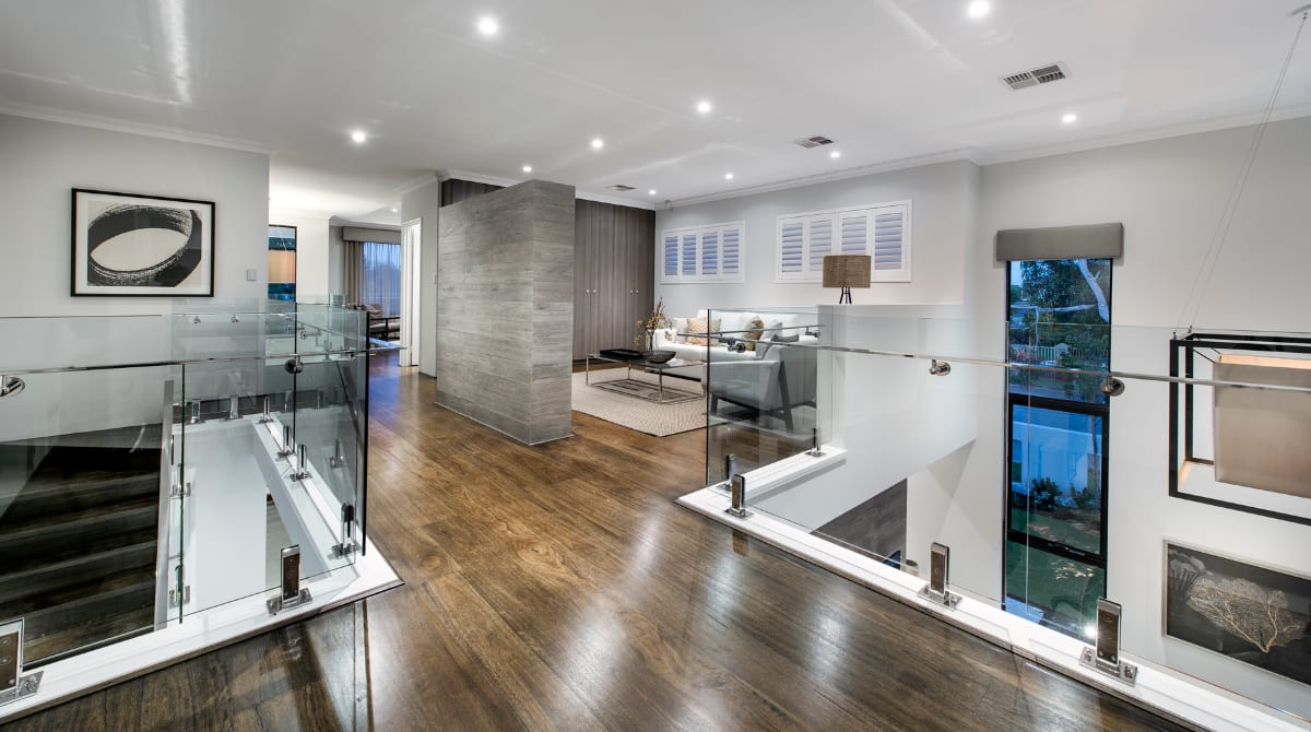 home-designs-perth