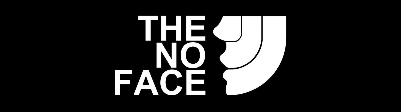 Thenoface-logo-banner