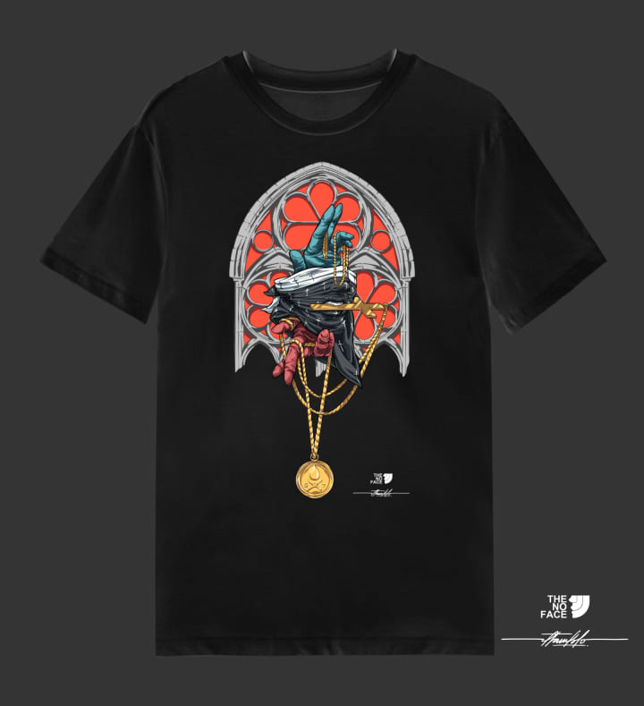 The-no-face-perjury-t-shirt