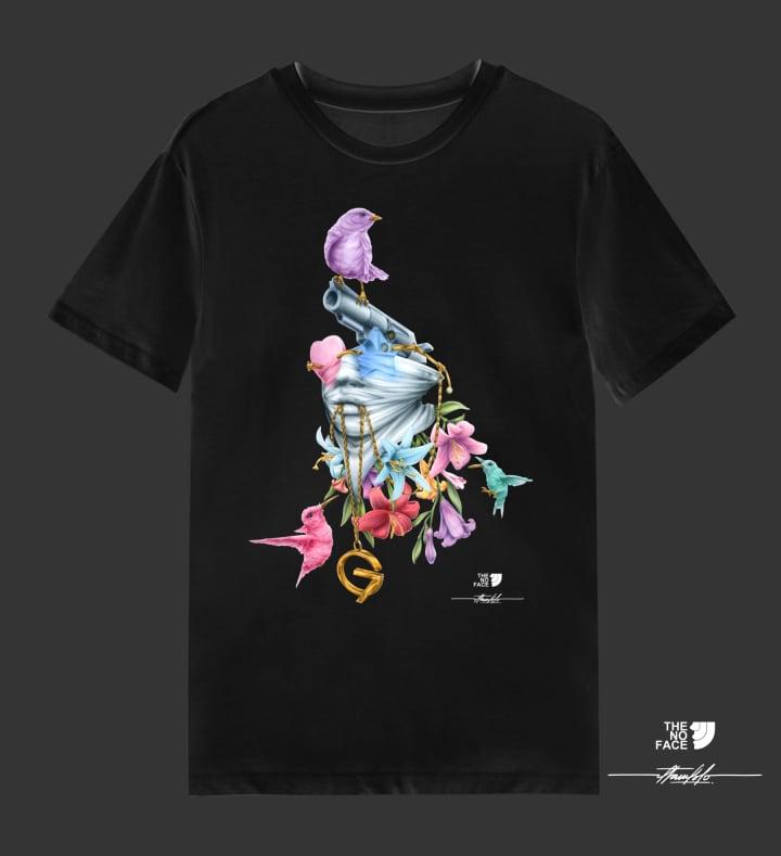 The-no-face-seven-t-shirt-1