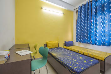 Kuala Lumpur House Stanza Living