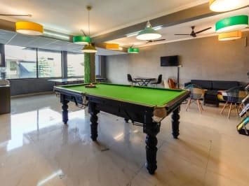 Rent furnished PG rooms in Dehradun for students
