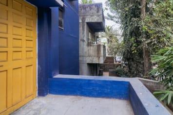PG in Shivaji Nagar Pune